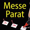 messeparat-logo100x100